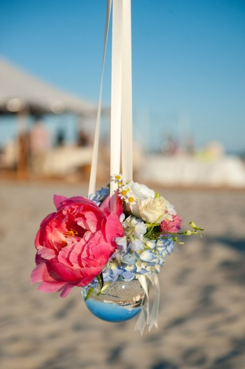 Location: Cape May, NJ //  Ceremony: St. Peter's By The Sea  //  Reception: The Beach Club of Cape May // Planner: Jennifer Supper of Kaleidoscope Weddings //  Photography: Susan Beard Design //  Flowers & Décor: Eric Schellack of Robertson's Flowers & Events  //  Lighting:Synergetic //  Rental Furniture: Maggpie Vintage