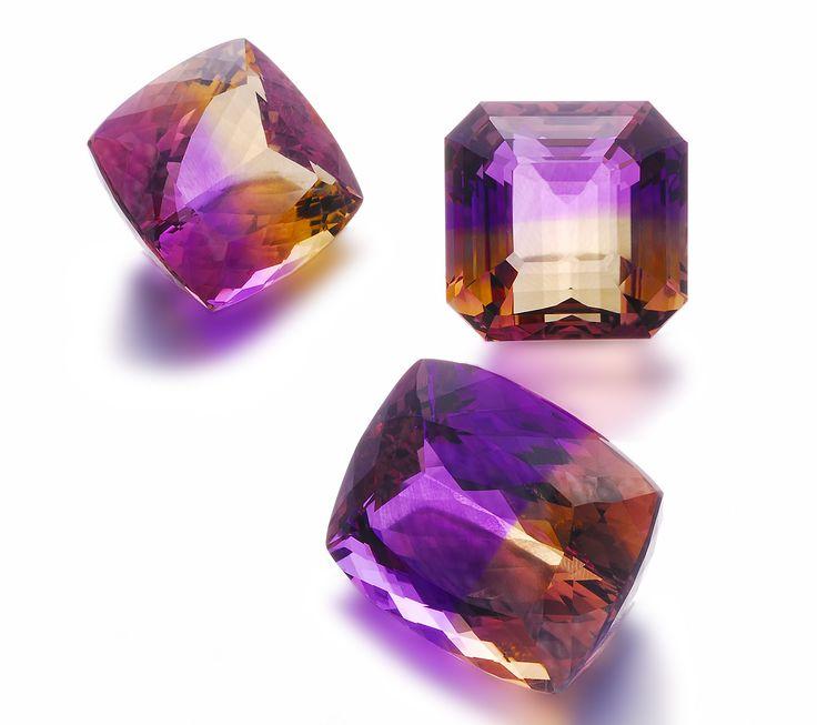 21 best Amethyst images on Pinterest   Gemstones, Amethysts and ...