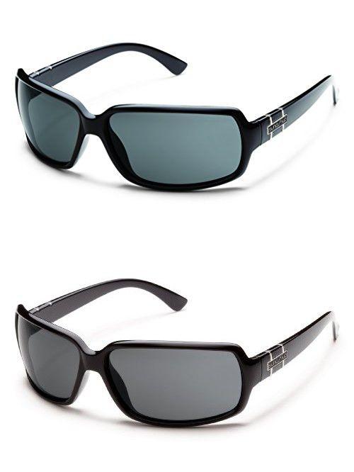 0dd3c50804 Suncloud Poptown Polarized Sunglasses