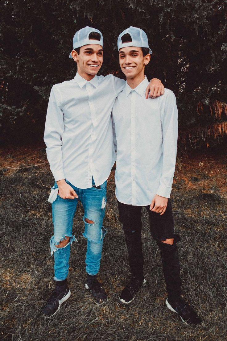 best 25+ twin brothers ideas on pinterest   boys room ideas, boys