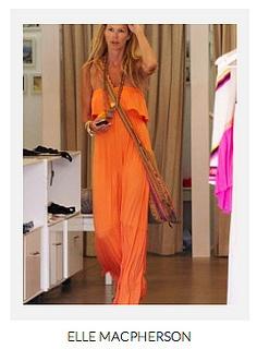 Shop Melissa Odabash's latest designer Swimwear and  Beachwear at The Belvedere Shop
