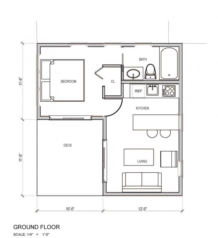 332 best plans images on pinterest floor plans for Floor plans for building a house