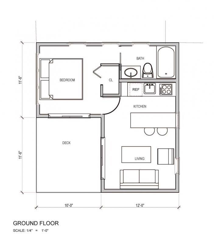 New avenue homes, tiny home building plans: Cabin Ideas, Tiny House, Buildings Ideas, Buildings Plans, Avenue, Cottages, Small Spaces, Guest Cabin Plans, House Plans