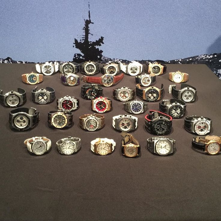 Taiwan Audemars Piguet watches party #watchanish#audemarspiguet_official#audemarspiguet#ap#audemars#piguet#watch#ap_gallery#luxury#chronograph#offshore#handmade#diamond#timepiece#royaloak#royaloakoffshore#limitededition#lasvegas#whitegold#concept#tourbillon#marcus#rosagold#michaelschumacher#26401#carbon#ceramics#panda by kevinhuangfu