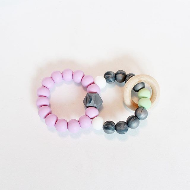 Our Infinity Knots are fully restocked online! Check them out at www.boisbites.com. Remember receive 35% off until Friday code: Blackfriday