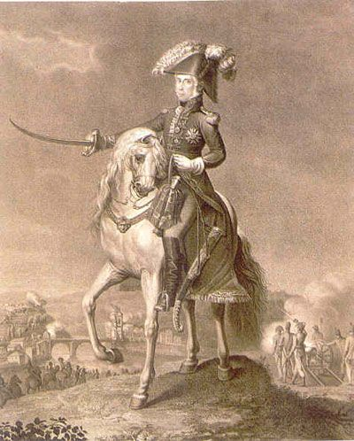 HELDER BARROS: Conde de Amarante - O Palácio, objecto de roteiros turísticos, pertenceu ao general Francisco da Silveira, conde de Amarante, governador das armas da província de Trás-os-Montes, durante o período da invasão francesa.