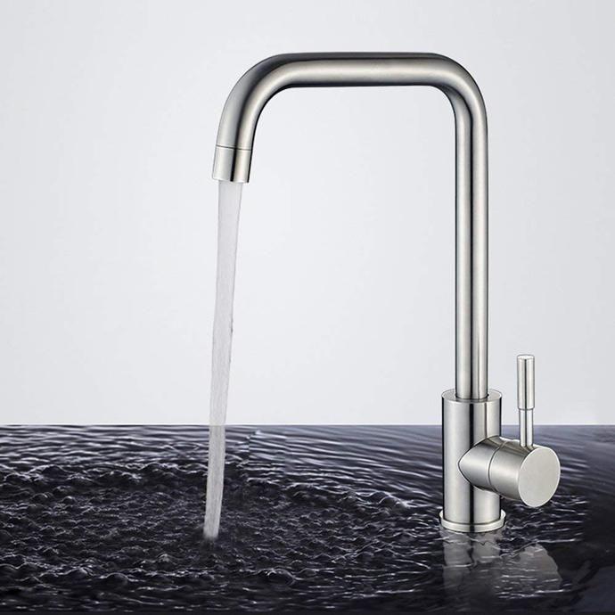 Pin Von Homelody Auf Homelody Wasserhahn Wasserhahn Kuche Wasserhahn Armaturen Kuche