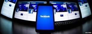 Welcome To Top Secret Zone: Facebook has a billion users in a single day, says...
