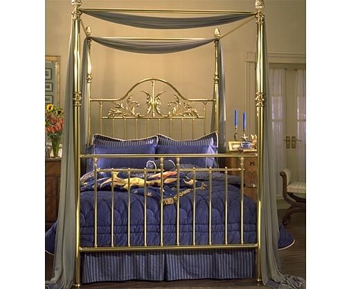 Canopy Bed Top best 25+ canopy beds for sale ideas on pinterest | princess canopy