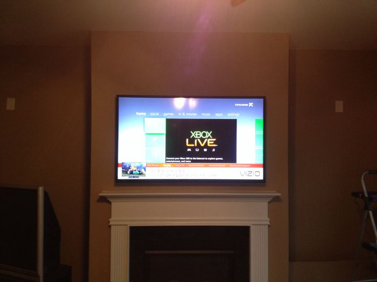 We are THAT infamous home theater and TV wall mounting service all your friends are already using! We supply a FREE WALL MOUNT AND HDMI CABLE WITH EVERY FLATSCREEN TV INSTALLATION! Like to win contests? We give away a FREE BASIC TV WALL MOUNT INSTALLATION EVERY MONTH on FACEBOOK... SO STAY READY! http://freetvmounts.com