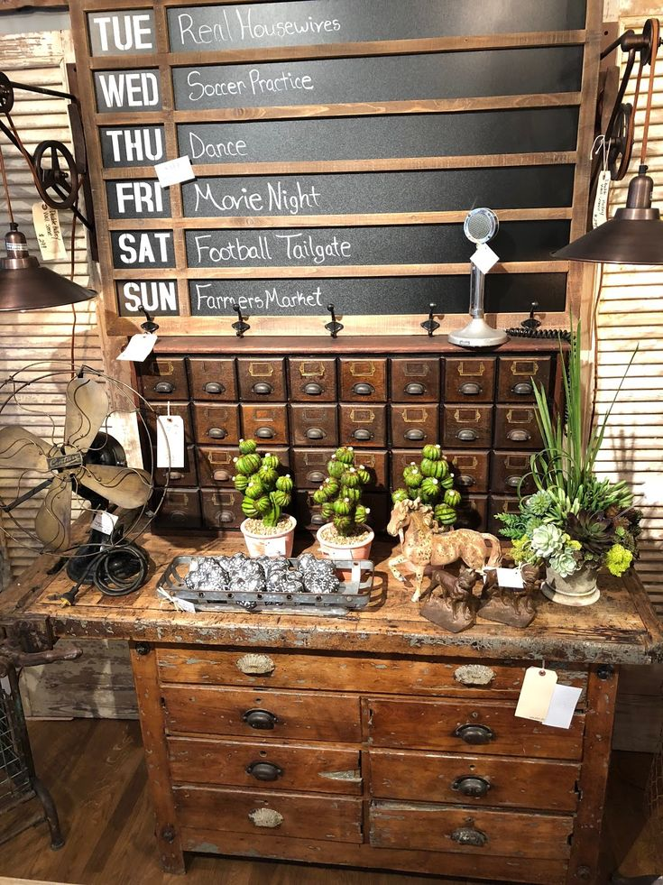 Ballard & Blakely Hours: Tuesday - Saturday 10:00 a.m. to 5:00 p.m. 5021  West Lovers Lane Dallas, Texas 75209 For inquiries, please call shop during  ... - 52 Best Antique Furniture Images On Pinterest Antique Furniture