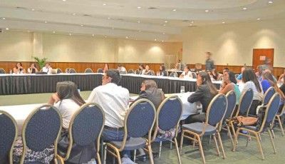 Puerto Rico dump closure on schedule - Saipan News, Headlines, Events, Ads | Saipan Tribune