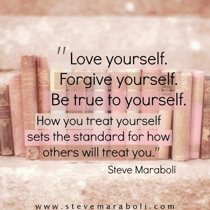 Respecting Life Quotes: 439 Best Images About Inspirational Life Quotes By Dr