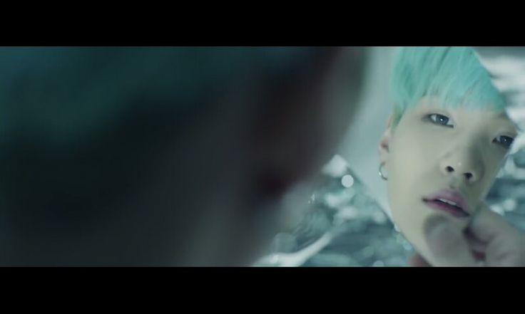 Run Japanese Ver. Suga Screenshot
