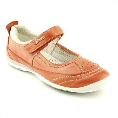 Geox Pantofi de vara rosu sters, din piele naturala - http://www.outlet-copii.com/outlet-copii/magazine-copii/geox-pantofi-de-vara-rosu-sters-din-piele-naturala/ -