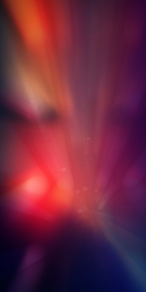 Huawei Mate 10 Pro Wallpaper 08 Of 10 With Abstract Light Huawei