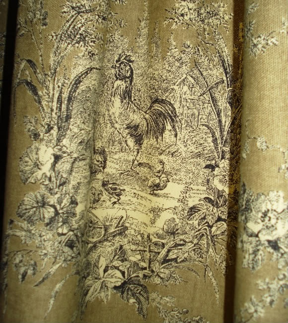 21 Best Toile Wall Paper Images On Pinterest: 164 Best Toile House Images On Pinterest