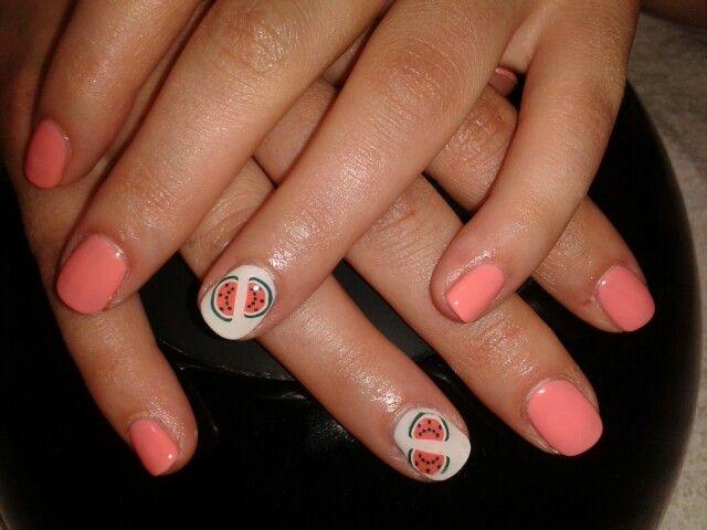 Nails- estate- lcn