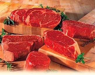 How to Wet Aged Beef at Home