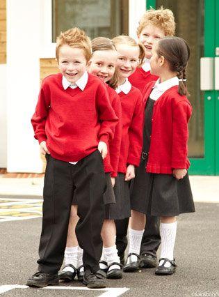 kids school uniforms | Children School Uniform