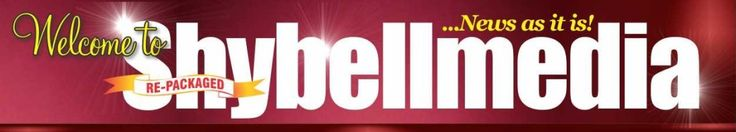 $EX SCANDAL: SENATOR HOPE UZODINMA IN HIV & CERTIFICATE FORGERY MESS » shybellmedia