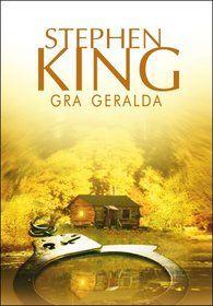 Gra Geralda-King Stephen