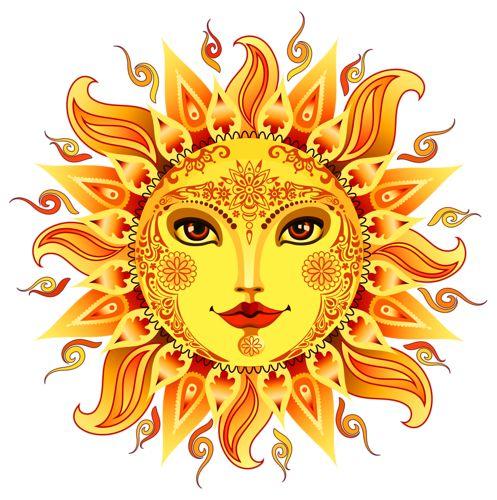 25 best ideas about sun art on pinterest sun painting