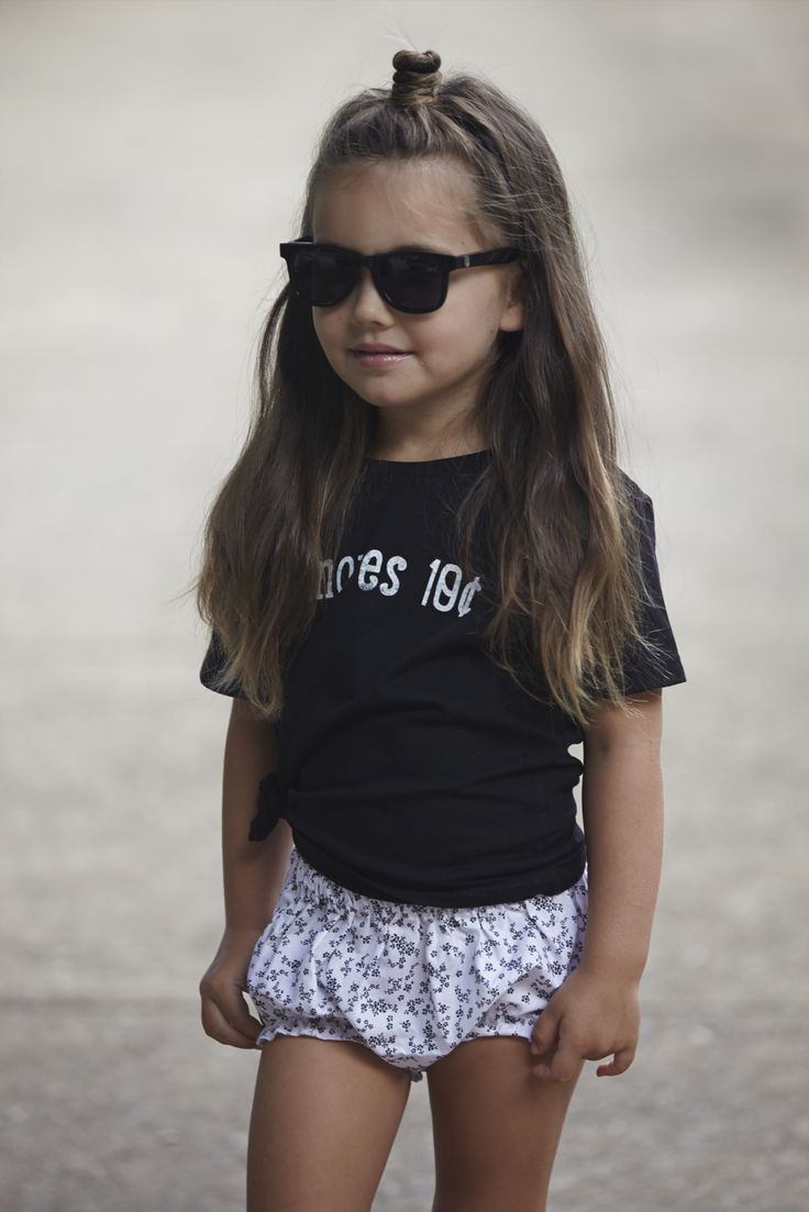 Goose & Dust designer Girls Sunglasses.