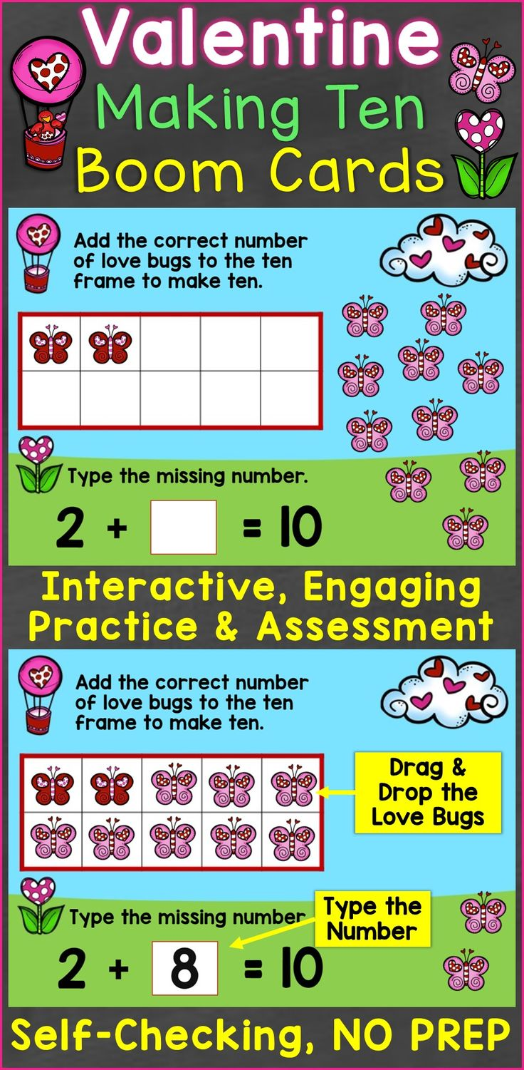 68 best Math Ideas for Special Ed images on Pinterest | Worksheets ...