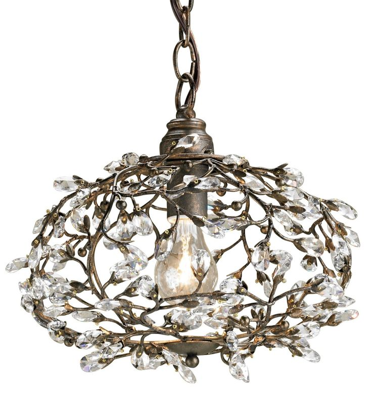 company mansion currey lighting property chandelier popular regarding and prepare