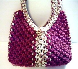 I found some of my best macrame patterns at free-macrame-patterns.com