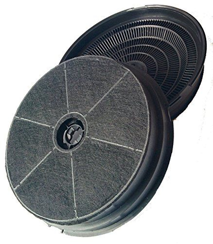 stoves cooker hood filter