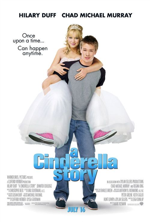(LINKed!) A Cinderella Story Full-Movie | Download  Free Movie | Stream A Cinderella Story Full Movie HD Download Free torrent | A Cinderella Story Full Online Movie HD | Watch Free Full Movies Online HD  | A Cinderella Story Full HD Movie Free Online  | #ACinderellaStory #FullMovie #movie #film A Cinderella Story  Full Movie HD Download Free torrent - A Cinderella Story Full Movie