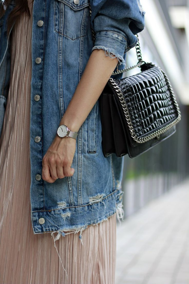 https://justherfashion.blogspot.com/ Zara bag