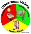Classroom Voices
