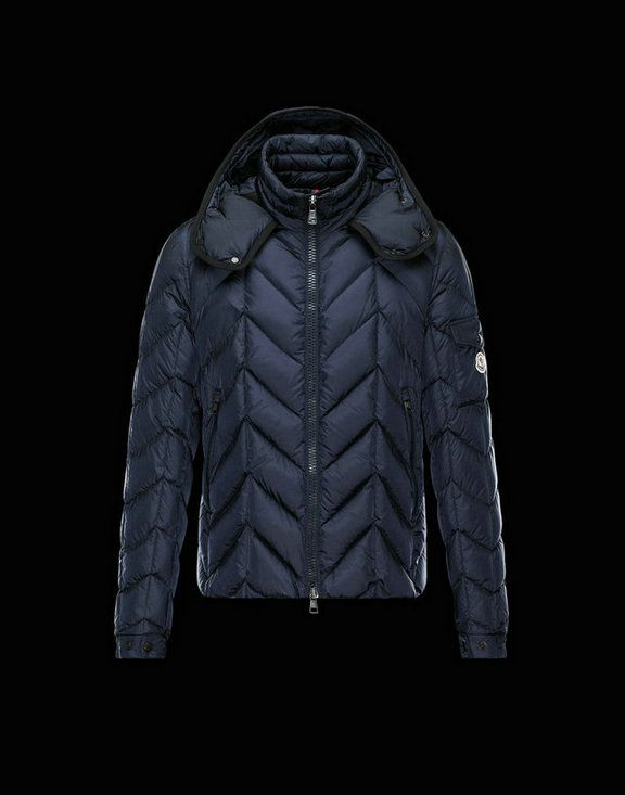 Moncler offers you a fine collection of clothing, down jackets and  accessories for men, women and kids. Discover more on the online store.