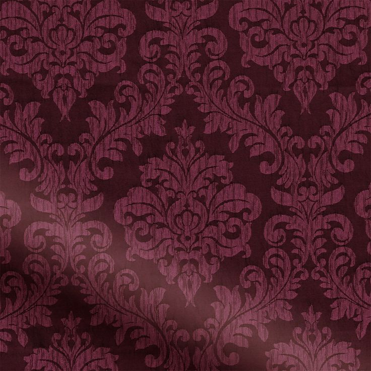 1000 Ideas About Burgundy Curtains On Pinterest Maroon Curtains Red Curtains And Red Velvet