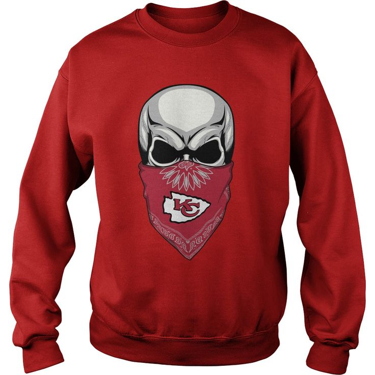 NFL-CHIEFS 082 SKULL MASK #gift #ideas #Popular #Everything #Videos #Shop #Animals #pets #Architecture #Art #Cars #motorcycles #Celebrities #DIY #crafts #Design #Education #Entertainment #Food #drink #Gardening #Geek #Hair #beauty #Health #fitness #History #Holidays #events #Home decor #Humor #Illustrations #posters #Kids #parenting #Men #Outdoors #Photography #Products #Quotes #Science #nature #Sports #Tattoos #Technology #Travel #Weddings #Women