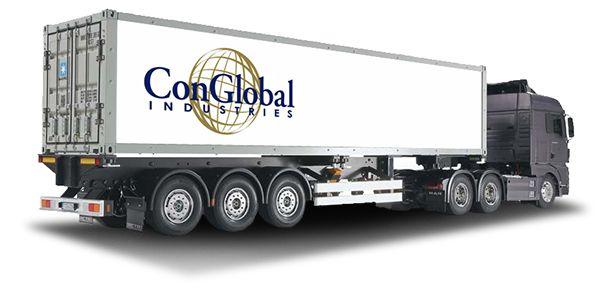 Cdon global