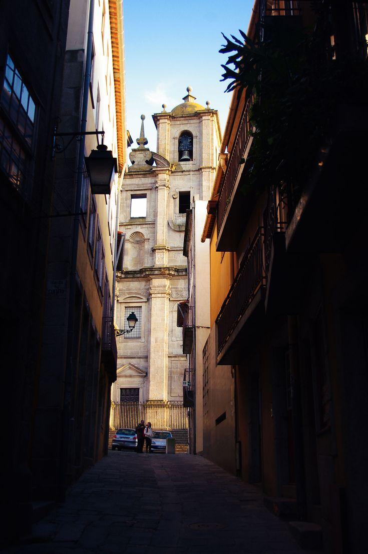 14 powodów, by jechać do Porto (I) - Duże Podróże