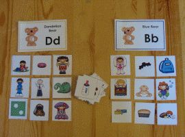 letter recognition online games letter sounds and recognition phonics for the 7501