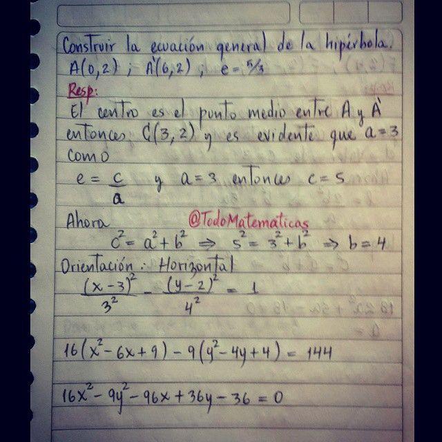 Tienes problemas para resolver los ejercicios de #GeometríaAnalítica ??? No dudes en contactarnos... #TodoMatematicas tu mejor elección... #UCV #UCAB #ULA #IUTIRLA #USM #USB #ENAHP #UAH #UC #UNIVERSIDAD #Algebra #Calculo #Geometria #Analisis #Trigonemetria #Logaritmos #Derivadas #Intregales #Limites #Venezuela
