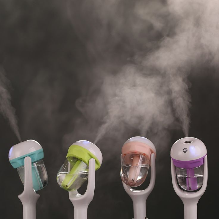 $7.40 (Buy here: https://alitems.com/g/1e8d114494ebda23ff8b16525dc3e8/?i=5&ulp=https%3A%2F%2Fwww.aliexpress.com%2Fitem%2FMini-DC-12V-Car-Steam-Humidifier-Air-Purifier-Aroma-Diffuser-Essential-oil-diffuser-Aromatherapy-Mist-Maker%2F32713338856.html ) Mini DC 12V Car Steam Humidifier Air Purifier Aroma Diffuser Essential oil diffuser Aromatherapy Mist Maker Fogger Car Charger for just $7.40