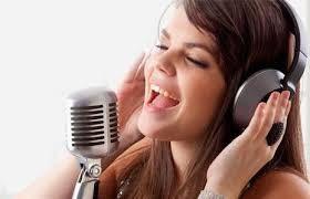 Interpretação Musical - APOSTILA CCB