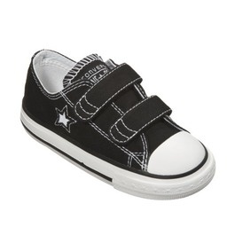 Converse: Oxford Shoes, Stars, 2 Strap Canvas, Toddler Converse, Oxfords, Star 2 Strap, Toddlers, Toddler S Converse