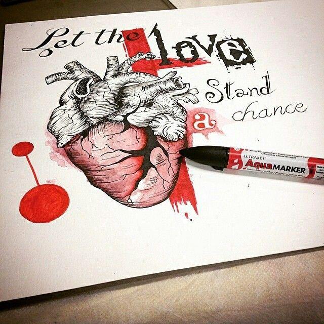 Arte criada por @mr.torture! Tatuador desde 07/2012 no estúdio Wotan Tattoo em Itu/SP Brasil - 11 2429-5787 leo_wotantattoo@outlook.com #heart #coracao #amor #love #instalove #desenho #drawing #red #tattoo #tattoo2me #tatuagem #ink #inked #arte #art #drawing #draw #tatouage #Tatowierung #tatuaje #artenapele #tinta #tatto2me #t2m #euquero #dibujo #dessin #tattoobrasil #brasil