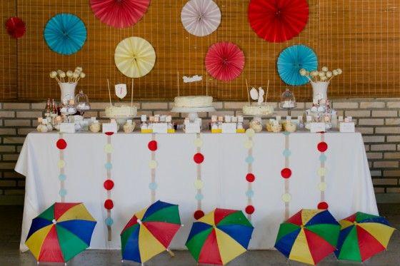 Festa_Infantil_Bailinho_Carnaval_01