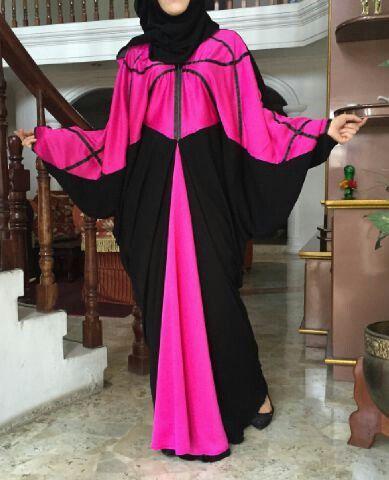 Abaya bahrein