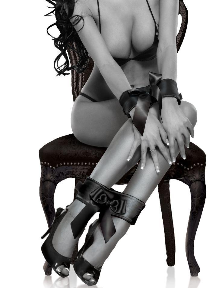 women-share-their-erotic-sex-fantasies-beautiful-girl-in-bikini