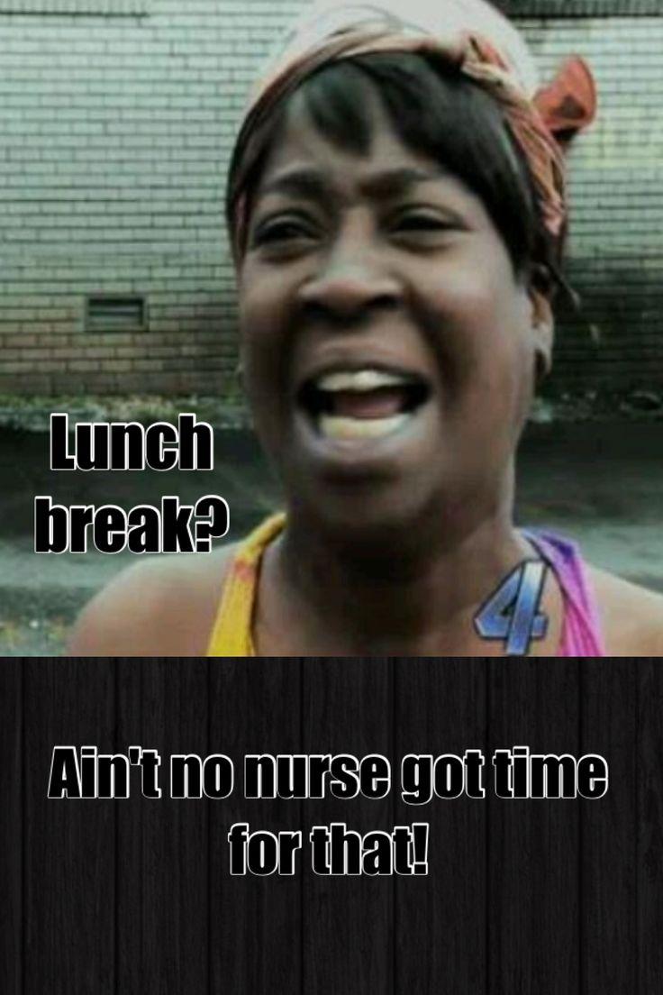 272 best nurse humor images on pinterest